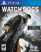 <b>Watch Dogs Cheats</b> &amp; <b>Codes</b> for PlayStation 4 (<b>PS4</b>) - <b>CheatCodes</b>.com