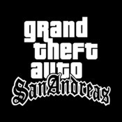 grand theft auto san andreas ps4 codes