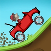 Hill Climb Racing Cheats & Codes for Android - CheatCodes com