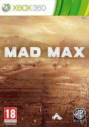 <b>Mad Max Cheats</b> &amp; <b>Codes</b> for Xbox 360 (X360) - <b>CheatCodes</b>.com