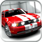 CSR Racing Cheats & Codes for Android - CheatCodes com