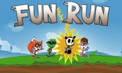 Fun Run: Multiplayer Race