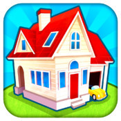 home design story cheats amp codes for iphone ios home design story cheats for ipad