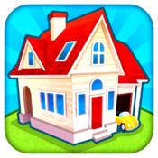 Amazing Home Design Story