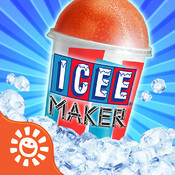 ICEE Maker Game