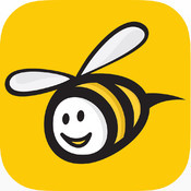 Jumpy Bee: The real Challenge