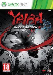 ninja gaiden 3 xbox 360 cheats