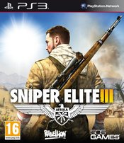 sniper elite 3 mods