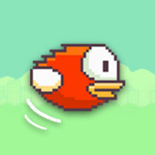 Flappy Bird: New Season