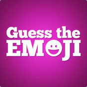 Guess The Emoji : Emoji Pops