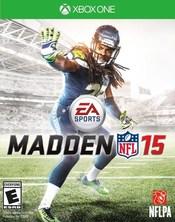 <b>Madden</b> NFL <b>15 Cheats</b> &amp; <b>Codes</b> for Xbox One (X1) - <b>CheatCodes</b>.com