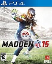 <b>Madden</b> NFL <b>15 Cheats</b> &amp; <b>Codes</b> for PlayStation 4 (PS4) - <b>CheatCodes</b>.com