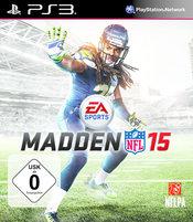 <b>Madden</b> NFL <b>15 Cheats</b> &amp; <b>Codes</b> for PlayStation 3 (PS3) - <b>CheatCodes</b>.com