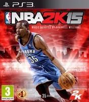 <b>NBA 2k15 Cheats</b> &amp; <b>Codes</b> for PlayStation 3 (<b>PS3</b>) - <b>CheatCodes</b>.com