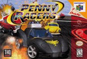 Penny Racers