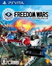 Freedom Wars Cheats & Codes for PS Vita (PSV) - CheatCodes com
