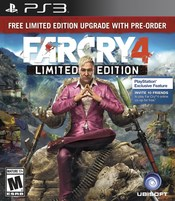 Far Cry 4 Cheats Codes For Playstation 3 Ps3 Cheatcodes Com