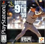 Bottom of the 9th '99