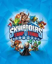 b6b0377b841 FAQ And Walkthrough - Guide for Skylanders Trap Team on Xbox 360 ...