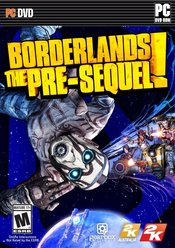 19072 faq and walkthrough guide for borderlands the pre sequel on pc  at gsmx.co