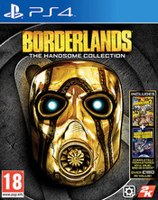 FAQ And Guide - Guide for Borderlands 2 on PlayStation 4 (PS4