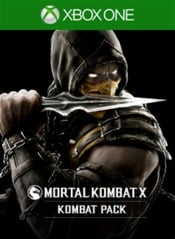 Mortal Combat X Cheats & Codes for Xbox One (X1) - CheatCodes com