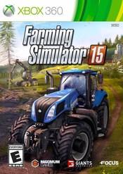 Farming Simulator Cheats & Codes for Xbox 360 (X360) - CheatCodes com