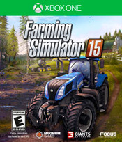 Codes For Farming Simulator Roblox 2020 Farming Simulator Cheats Codes For Xbox One X1 Cheatcodes Com