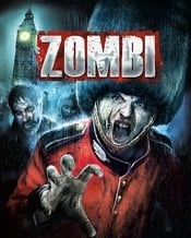 Walkthrough And Guide - Guide for Zombi on PlayStation 4