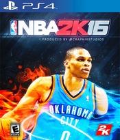 NBA <b>2K16 Cheats</b> &amp; <b>Codes</b> for PlayStation 4 (<b>PS4</b>) - <b>CheatCodes</b>.com
