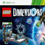 LEGO Dimensions Cheats & Codes for Xbox 360 (X360