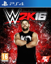WWE 2K16 Cheats & Codes for PlayStation 4 (PS4) - CheatCodes com