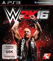 <b>WWE 2K16 Cheats</b> &amp; <b>Codes</b> for PlayStation 3 (PS3) - <b>CheatCodes</b>.com