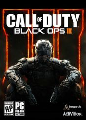 call of duty black ops pc cheats