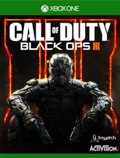 Call of Duty: <b>Black Ops III Cheats</b> &amp; <b>Codes</b> for <b>Xbox One</b> (X1 ...