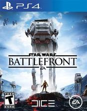 star wars battlefront 2 videos