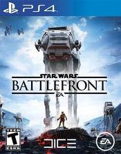 <b>Star Wars Battlefront Cheats</b> &amp; <b>Codes</b> for PlayStation 4 (PS4 ...
