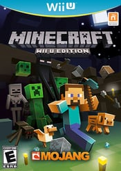 minecraft wii u world downloads