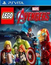 LEGO Marvels Avengers Cheats & Codes for PS Vita (PSV) - CheatCodes com