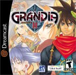 Grandia 2 Cheats & Codes for Dreamcast (DC) - CheatCodes com