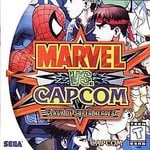 Marvel vs  Capcom 2: New Age Of Heroes Cheats & Codes for Dreamcast