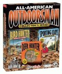 All-American Outdoorsman