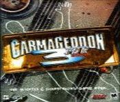 Carmageddon: The Death Race 2000