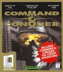 Command & Conquer: Gold Edition