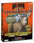 Deer Hunter 2 Extension Season with Companion