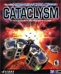 Homeworld Cataclysm