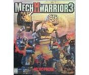 Mechwarrior 3 Cheats & Codes for PC - CheatCodes com