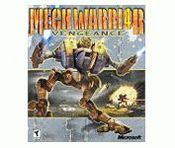 mechwarrior 4 vengeance official strategies and secrets