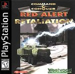 Command & Conquer: Red Alert: Retaliation