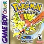 pokemon gold strategy guide pdf